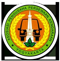 APPKY Yogyakarta