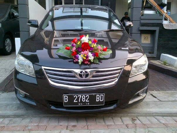 wedding-car2-toyota-camry