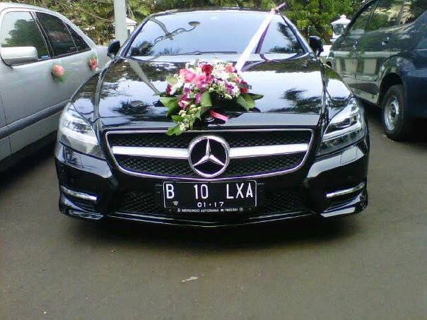 wedding-car9-mercedes-benz-cls-350-amg