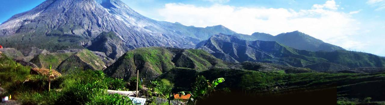 gunung_merapi
